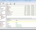 Easy Data Recovery Screenshot 0