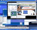 DualDesk Screenshot 0