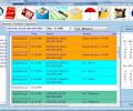 sbFirstDay-Netbook Screenshot 0