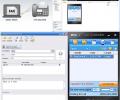 RingCentral Online Fax Service Screenshot 0