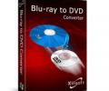 Xilisoft Blu-ray to DVD Converter Screenshot 0