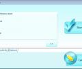 BootRacer Screenshot 4