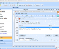 Efficient To-Do List Screenshot 0