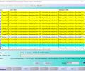 GRBackPro Server Backup Screenshot 0