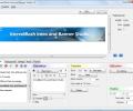 IncrediFlash Intro and Banner Studio Screenshot 0