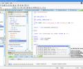 Toad for SQL Server Screenshot 0