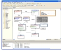 Toad Data Modeler Screenshot 0