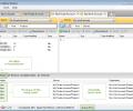 CloudBerry Explorer for Azure Screenshot 0