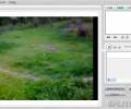Simple Video Divider Screenshot 0