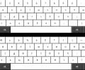 Russian Phonetic Keyboard Layout Screenshot 0