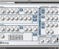 Loomer String Screenshot 0