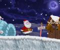 Christmas Eve Crisis Screenshot 0