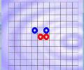 N In A Row Screenshot 0
