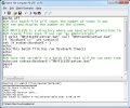 Batch File Compiler PE LITE Screenshot 0
