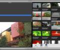 VideoPier Screenshot 0