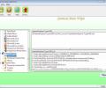 Data Wiper Tool Screenshot 0
