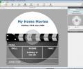 Disketch Professional CD Label Software Screenshot 0