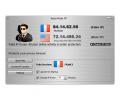 Auto Hide IP Screenshot 0