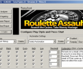 Roulette Bandit - Roulette Bandit System Screenshot 0