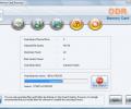 External USB Memory Card Recovery Screenshot 0