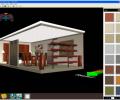Home Design Software Screenshot 0