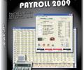 BREAKTRU PAYROLL 2009 Screenshot 0