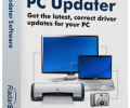 RadarSync PC Updater: driver updates Screenshot 0