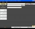 ContactGenie Duplicate Contact Manager Screenshot 0