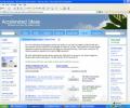 Microsoft Practice Exam 70-504 Screenshot 0