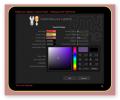 DMXzone Lightbox for Dreamweaver Screenshot 0