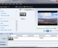 Windows Movie Maker Installer Screenshot 0