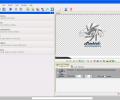 Loka (image/photo editing software) Screenshot 0