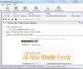 EMail Open View Pro Free Screenshot 0