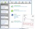 Express Invoice Plus Edition Screenshot 0