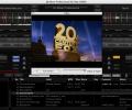 DJ Mixer Pro for Mac Screenshot 0