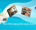 Burn DVDs Screenshot 0