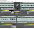 Zulu Masters Edition Screenshot 0