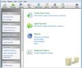 Express Invoice Plus Screenshot 0
