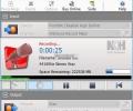 RecordPad Professional Edition Screenshot 0