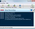 SoundTap Pro Streaming Audio Rekorder Screenshot 0
