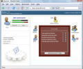 Quorum Free Call Conference Software Screenshot 0
