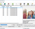 Pixillion Image Converter for Pocket PC Screenshot 0