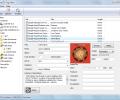Stamp Free ID3 Tag Editor Screenshot 0