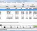 Express Scribe Transkriptions-Player Screenshot 0