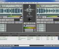 Zulu Free Professional Virtual DJ Software Screenshot 1