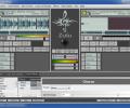 Zulu Free Professional Virtual DJ Software Screenshot 2