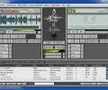 Zulu Free Professional Virtual DJ Software Screenshot 3