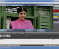 Zulu Free Professional Virtual DJ Software Screenshot 4