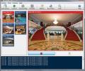 EyeLine Free Video Surveillance Software Screenshot 0