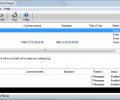 IMS Free Telephone On-Hold Player Screenshot 0
